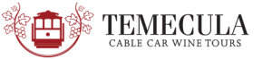 Temecula Cable Car Wine Tours Logo