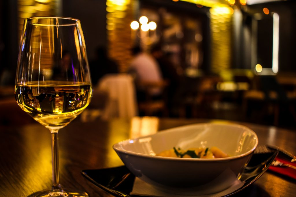 Foodie and wine enthusiast guide to Temecula Valley