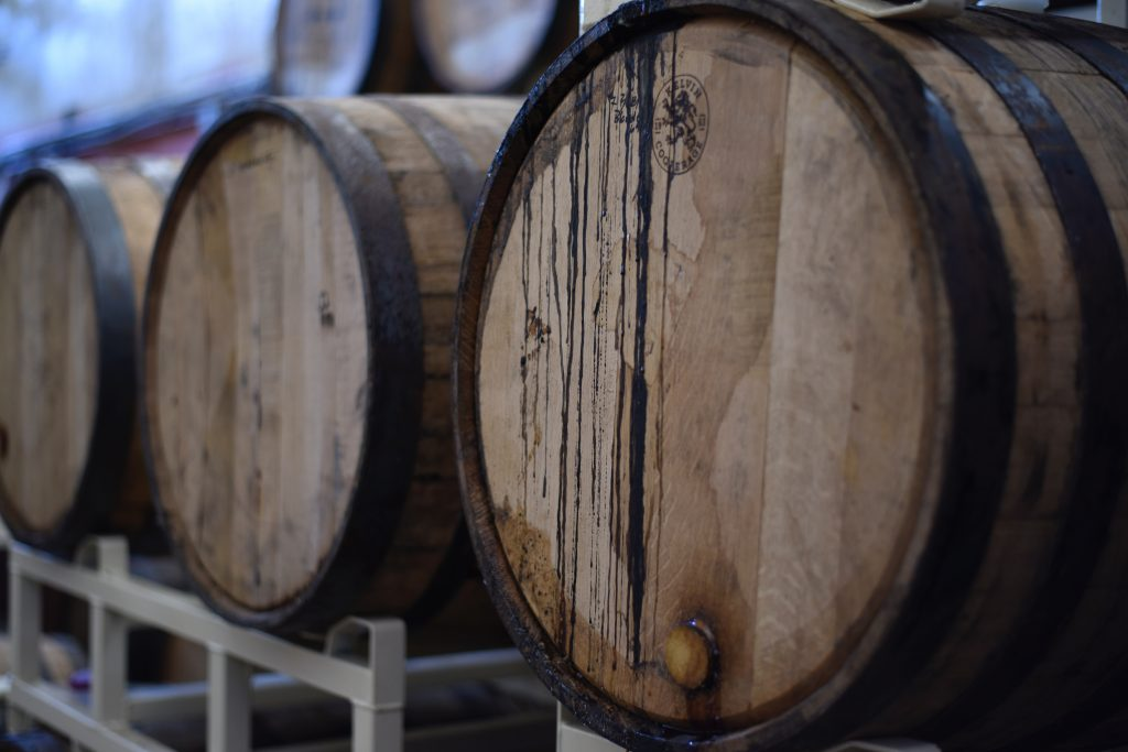 Wining and Dining Your Way Through the Temecula Valley
