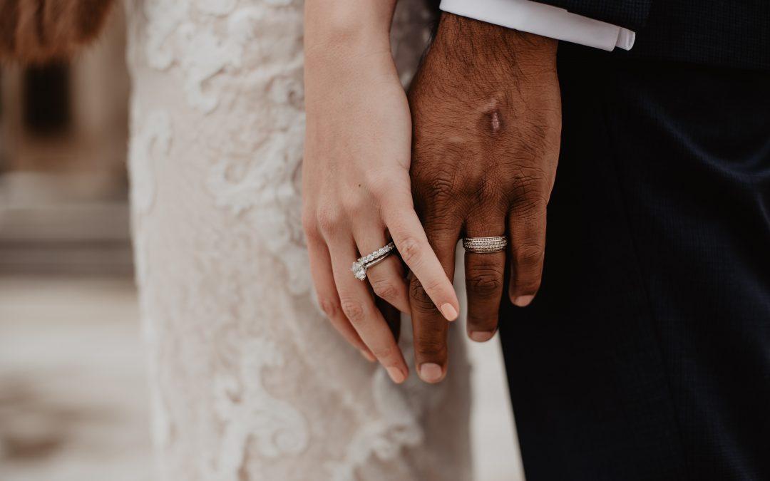 Temecula Valley's Most Unique Wedding Vendors